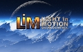 LIGHT IN MOTION Show Control, LLC